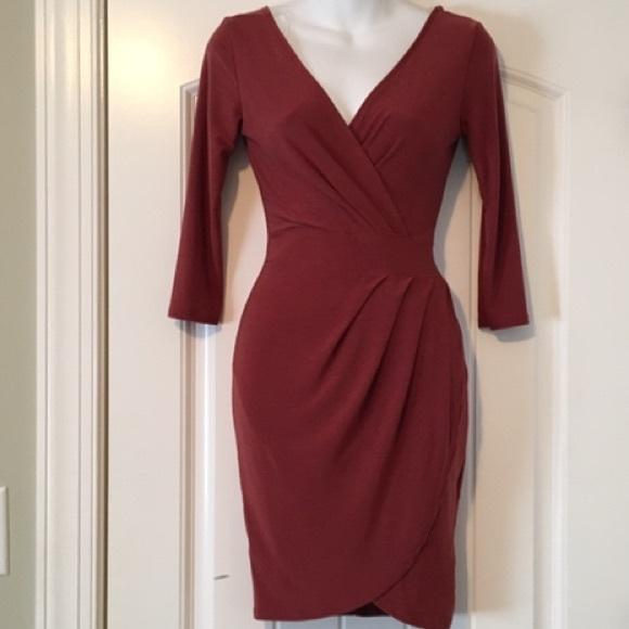 Fashion Nova Dresses & Skirts - Fashion Nova Dress